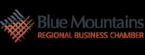 BM Regional Business Chamber logo