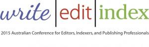 Write-Edit-Index 2015
