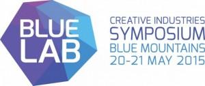 Blue-Lab-RGB-landscape-e1427847086317