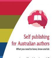 Self-Pub-Ebook-Cover-small