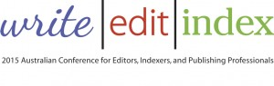Write-Edit-Index 2015