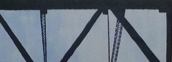 Bridge Climb Descent - crop 2