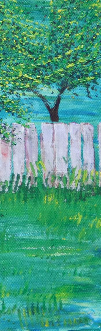Forgotten but not Gone - crop 3 (c) Jennifer Mosher