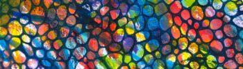 Opals Dark - crop 2 (c) Jennifer Mosher
