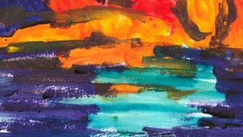 Canyonlands - crop 1 (c) Jennifer Mosher
