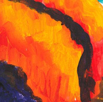 Canyonlands - crop 2 (c) Jennifer Mosher