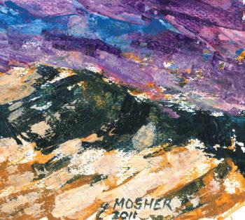 Hawks Nest after Rae-Lee - crop 2 (c) Jennifer Mosher