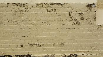 Textured Wall Carcoar NSW - small (c) Jennifer Mosher